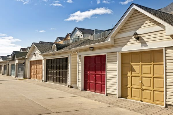 Inglewood garage door repair and installation experts here on staff at Crafty Garage Service are always at the ready to help you! & 14 best Residential garage doors Langley repair images on Pinterest ...