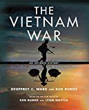 The Vietnam War: An Intimate History by Geoffrey C. Ward (Author) Ken Burns (Author) #Kindle US #NewRelease #History #eBook #ad