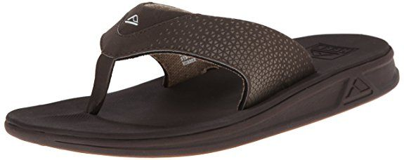 Shoes   Mens flip flops, Sport sandals