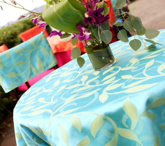 110 best Prints Line images on Pinterest | Chair covers ...