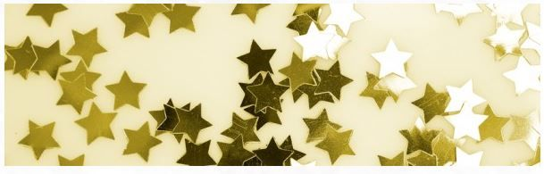 Pediatric Therapy Corner: Think Beyond Gold Stars: Behavior Charts for Young Children that Really Motivate! - Pinned by @PediaStaff – Please Visit  ht.ly/63sNt for all our pediatric therapy pins