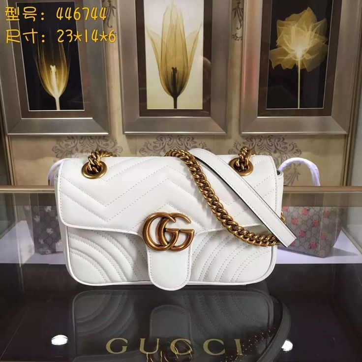 gucci official website. gucci bag, id : 59800(forsale:a@yybags.com), backpack luggage, best leather briefcase, malaysia official website, shopping, website a