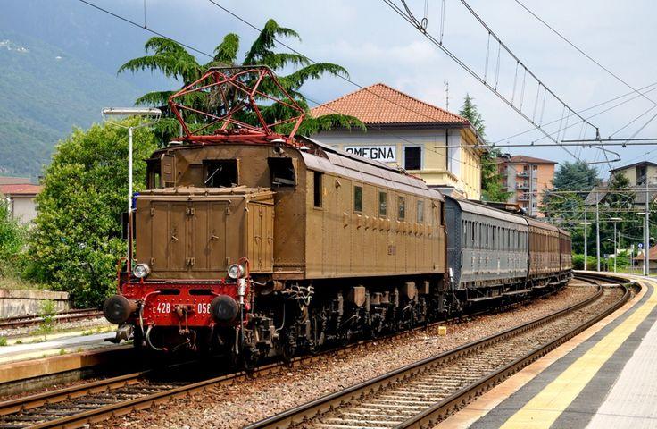 FS E428 058