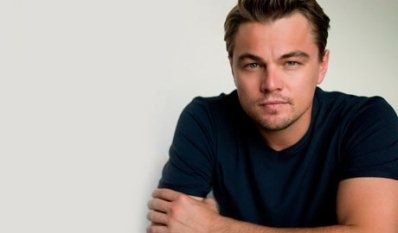 Say It Ain't So! Lenardo DiCaprio Taking BREAK From Acting!