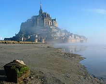 Normandie – Wikipedia