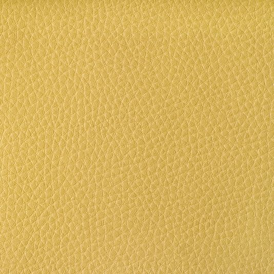 Capella Faux Leather Upholstery Fabric Faux leather upholstery fabric in Camel. Suitable for Domestic and Contract upholstery.