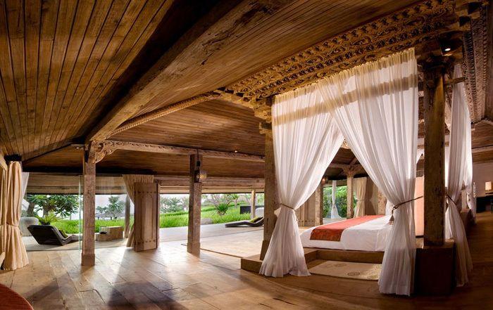 For rent: Bali Khayangan Estate, Bali Republik Indonesia - JamesEdition