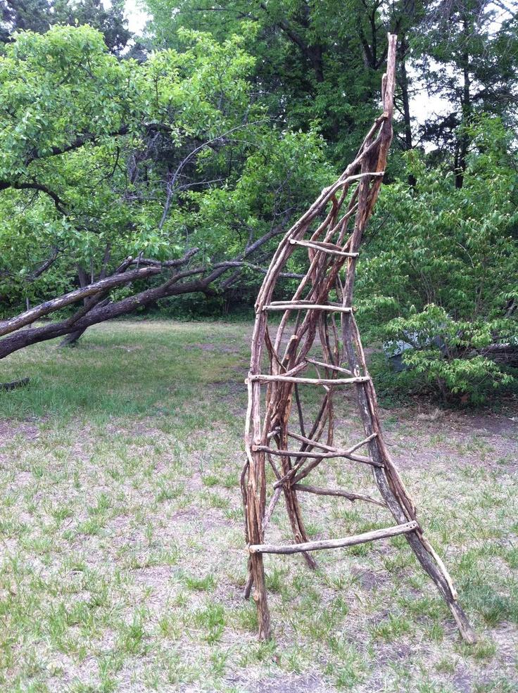 25 trending garden structures ideas on pinterest gazebo for Trellis or arbor