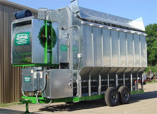 17 best ideas about grain dryer grain silo silo sukup grain dryer