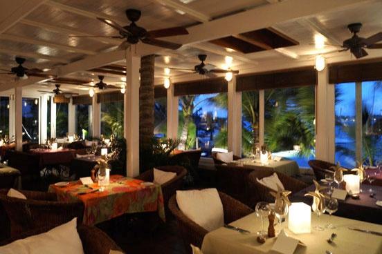 27 besten hotel 20 degr s sud grand baie mauritius bilder for Boutique hotel hannover