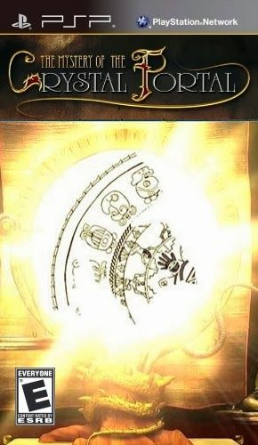 The Mystery of the Crystal Portal Free Download is one of the most popular and renowned puzzle or adventure games available in market which has been