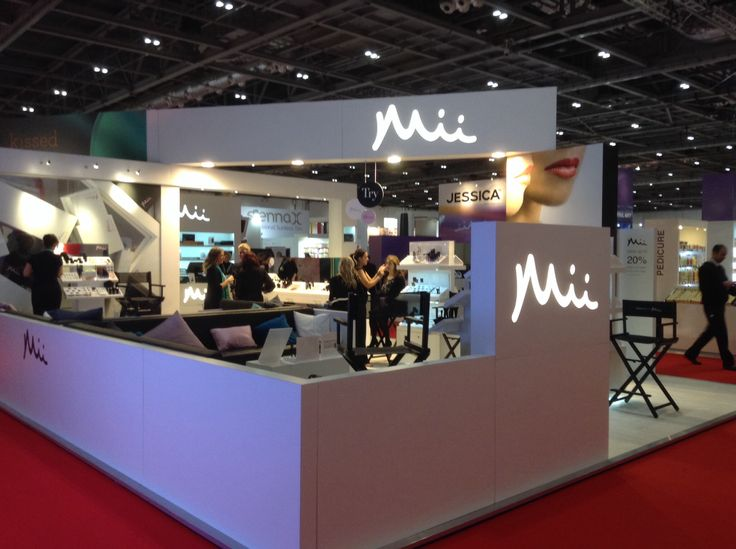 Beauty Expo Stands : Best professional beauty london images on pinterest