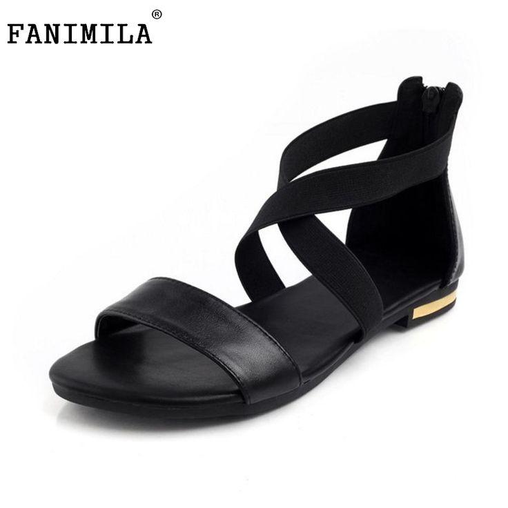 COOLCEPT Zapato Mujer Clasico Cordones Smooth Court Zapato Outdoor Comodo Viajar Tacon de Vaquero (34 EU , Black)