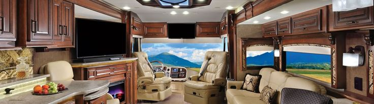 Florida RV Service, RV Repair, RV Upgrades #ac #repair #service http://hong-kong.nef2.com/florida-rv-service-rv-repair-rv-upgrades-ac-repair-service/  # Gold Standard in Customer Satisfaction (Voted #1 Again!) Every time you call you'll hear a friendly and educated voice excited to connect you to the expertise you need. With RVTECH the customer care continues! From monitored emails during weekends and free tech support, Chuck is always available for you! RVTECH is just as passionate about…