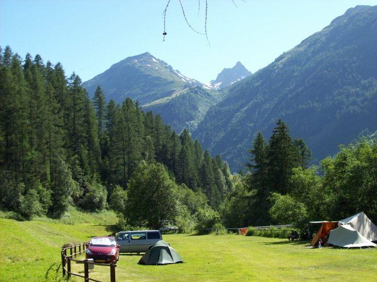 Flere penge og mere frihed med hobby Prestige campingvogn