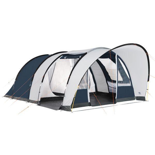 Tente de Camping Raclet MEDINA 5