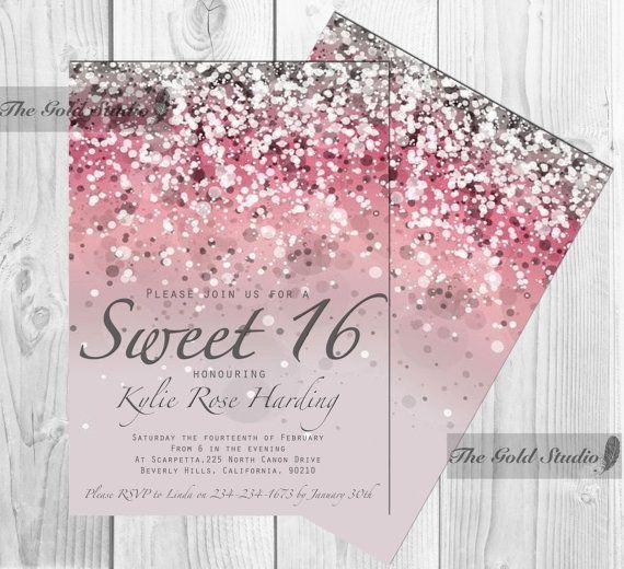 Resultado de imagen para modelos de tarjetas de dulces 16