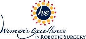 Women's Excellence in Robotic Surgery provides a MINIMALLY INVASIVE, precise way to operate on the most complex problems including endometriosis, uterine fibroids and pelvic organ prolapse. The visualization for robotic surgery is not only 3-dimensional but ultra high definition as well.   As leaders in robotic surgery techniques, the providers at Women's Excellence are performing the most complex robotic surgical procedures to continue to provide our patients the best surgical outcomes.