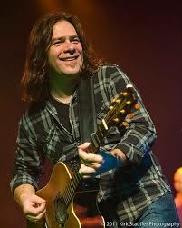 Alan Doyle (Great Big Sea)- Petty Harbour-Maddox Cove.....YOUR NOT A NEWFIE IF YOU DON'T KNOW THIS GUY.....