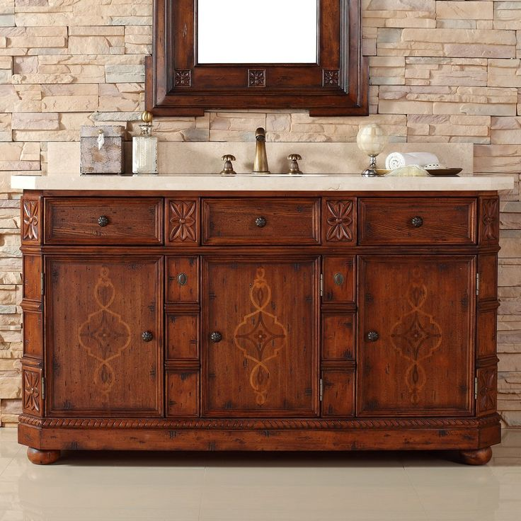 traditional single sink bathroom vanity martin model home improvement neighbor wilson quotes loans texas places near me
