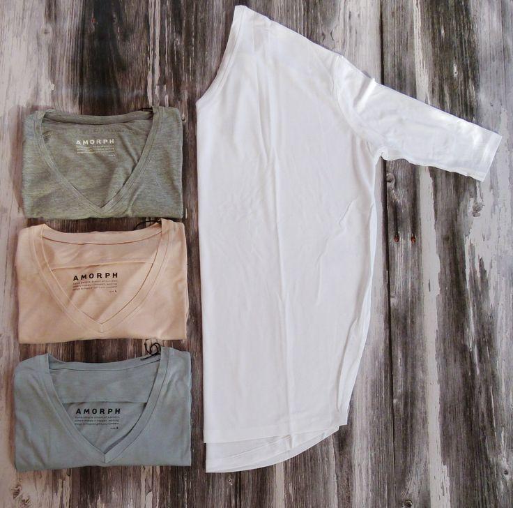 #amorph #shirts