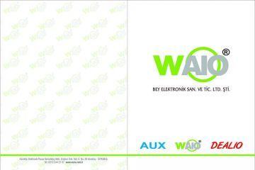 http://www.waio.com.tr/WAIO,LA_216-3.html#labels=216-3