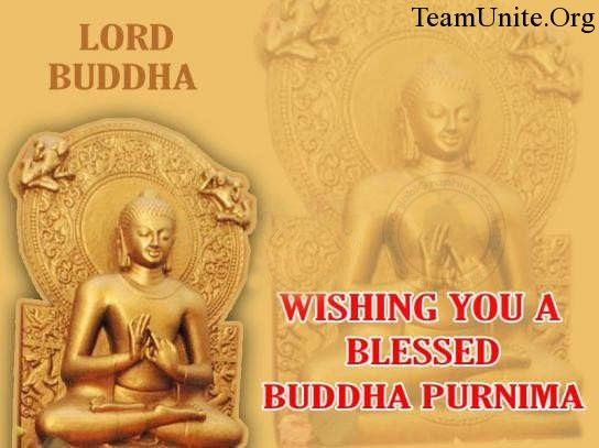 Gautam Buddha/Happy Vesak Day/Buddha Purnima 2015 Awesome Wishes, Sayings, Pics, Quotes, Pics, Images. 4th May Buddha Purnima 2015 Awesome Quotes, Sayings..