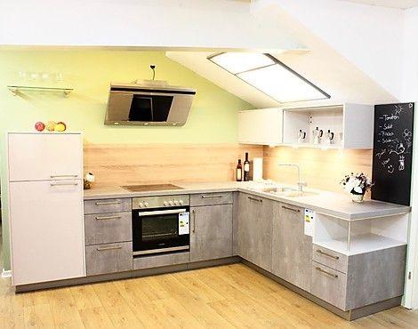 182 best Hausbau_Küche images on Pinterest Kitchen ideas, Modern - schüller küchen erfahrungen