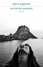 Un karma pesante - Daria Bignardi
