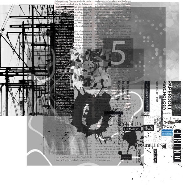 """""""Industrial"""" by arcdesign on Polyvore"""