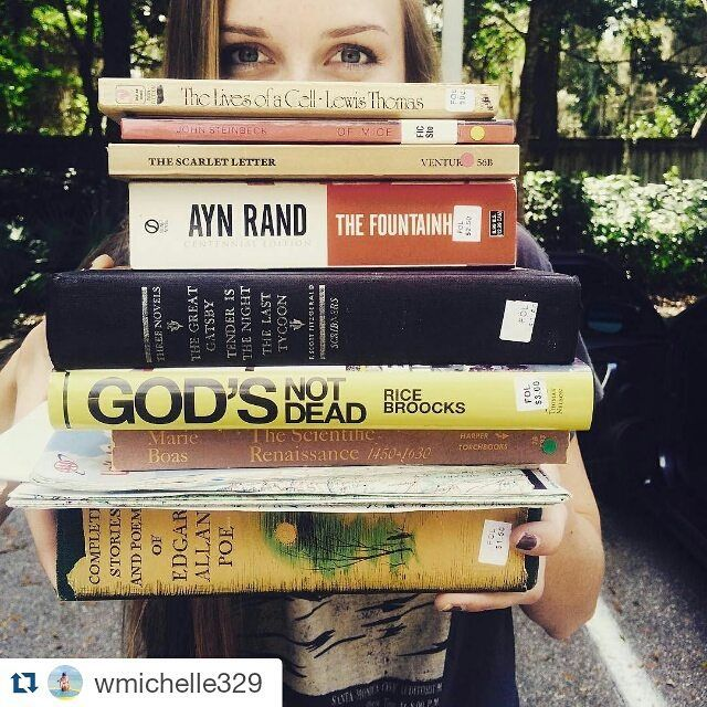 #tbt #friendsofthelibrary #Repost @wmichelle329 with @repostapp  Friends of the library are friends of mine