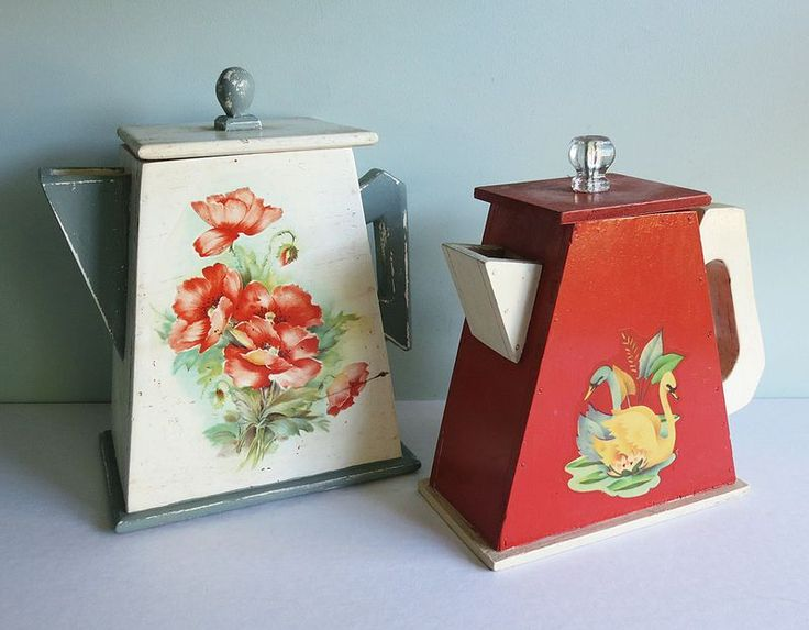 24 best vintage laundry dispensers images on pinterest - Soap flakes dispenser where to buy ...