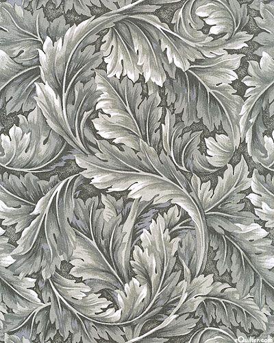 Best 25 Gray Fabric Ideas On Pinterest Grey Chair Home