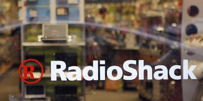 Radioshack comienza a vender bienes y ya hay objeción - http://www.esmandau.com/171258/radioshack-comienza-a-vender-bienes-y-ya-hay-objecion/#pinterest