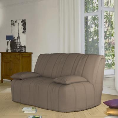 50 best ameublement images on pinterest arredamento furniture and buffet. Black Bedroom Furniture Sets. Home Design Ideas