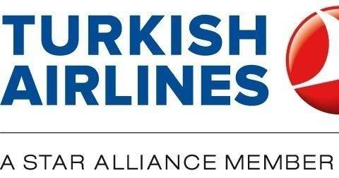 """http://ift.tt/2knMzLz http://ift.tt/2kDTtLx  ESTANBUL Febrero 2017 /PRNewswire/ -Se trata de la compañía que vuelva a más países del mundo. Turkish Airlines reconocida como la """"Mejor aerolínea en Europa"""" durante los últimos seis años consecutivos por la más respetada organización mundial de encuestas de pasajeros de las aerolíneas Skytrax ha lanzado un nuevo anuncio protagonizado por el ganador del Oscar Morgan Freeman. El anuncio se ha emitido por primera vez durante el programa más visto…"""