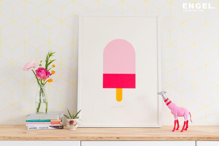 25 beste idee n over parijs meisje op pinterest parijs foto 39 s parijs fotografie en koffie meisje - Schilderij slaapkamer tiener meisje ...