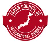 Christian Academy in Japan