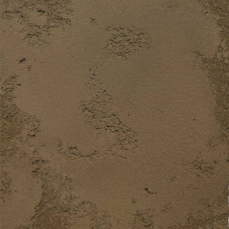 Contrast Between Stone And Plaster Finish: La Habra Stucco Color Samples