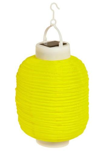 solar powered lanterns