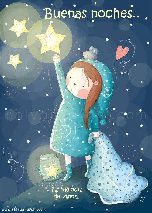 Photo http://enviarpostales.net/imagenes/photo-250/ Imágenes de buenas noches para tu pareja buenas noches amor