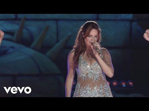 netherland eurovision contest 2014