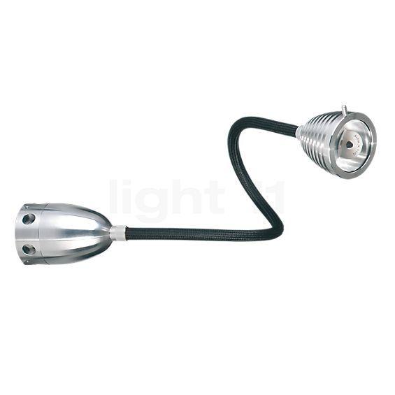 less 'n' more Athene A-BDL2 Wall light buy at light11.eu
