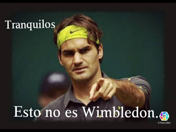 Roger Federer Pinterest: 2600 Best Images About ROGER FEDERER On Pinterest