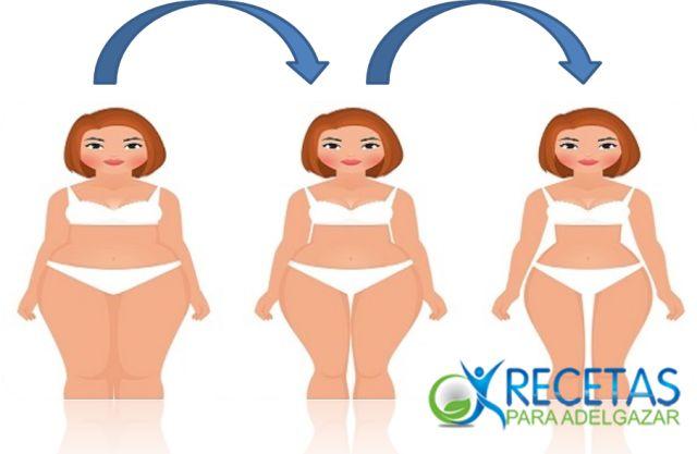 Únete al reto del 'Vaso Verde' y pierde un 1 kilo de grasa por día   i24Web