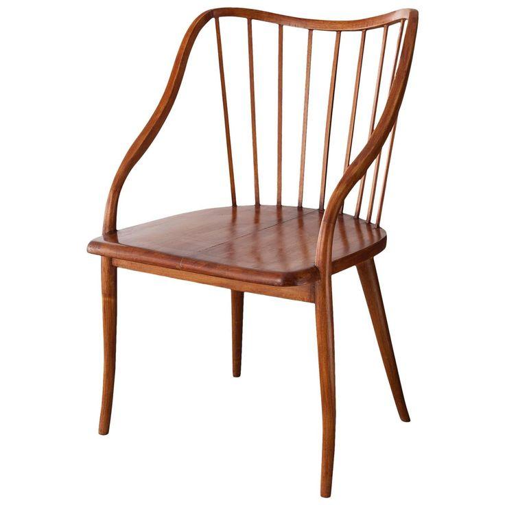 920 Best Furniture Images On Pinterest Modern Furniture