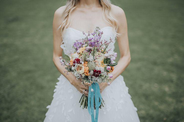 juliethbravo-bouquet-bride-novia-yugo-bogota-matrimonio-home.jpg
