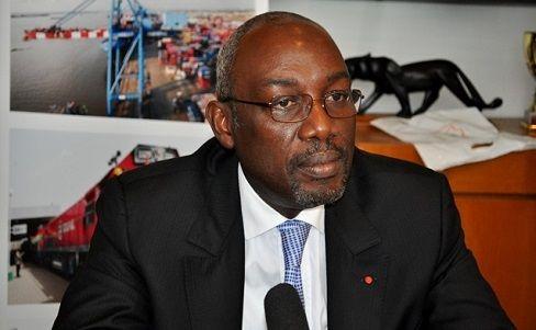 Les présidents de clubs de football de Côte d'Ivoire ne semblent plus parler le même langage. La gestation d'une autre union des présidents de clubs achève de convaincre. Décryptage ! Curieux ! Une nouvelle ère est en train de s'ouvrir sur le football ivoirien. Deux camps se profilent dans les rangs des