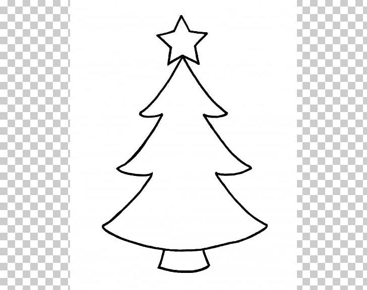 Christmas Tree Outline Png Clipart Area Black And White Christmas Christmas Cliparts Outline C Christmas Tree Outline Tree Outline Christmas Tree Clipart