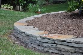 Natural Flagstone Archives - Midwest Decorative Stone